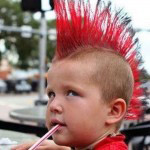 boy-red
